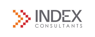 INDEX CONSULTANTS PTY LTD